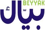 بياك | Beyyak