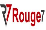 روج سفن | Rouge7