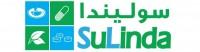 سوليندا | Sulinda Store