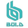 بولد | Bold