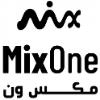 مكس ون | Mixone