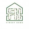 المنزل الأروع | Finest homee