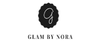 جلام باي نوره | Glam by Nora