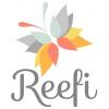 ريفي | Reefi