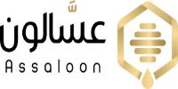 عسالون | Assaloon