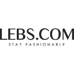 لبس | Lebs