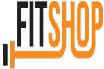 المتجر المناسب | Fitshop