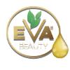 ايفا بيوتي | Eva Beauty