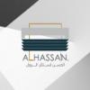 ستائر الرول | Mtjr Alhassan