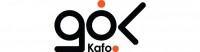 كفوو | Kafoo