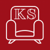 KS FURNITURE