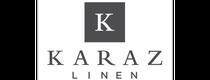 كرز لنن | Karaz Linen