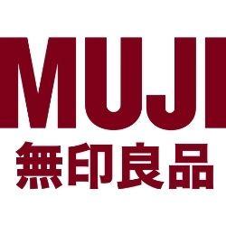 موجي | Muji