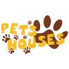 بيوت الحيوانات الأليفة | Pets Houses