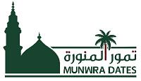 متجر تمور المنورة | Munwra Dates Store
