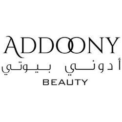 أدوني بيوتي | Addoony Beauty