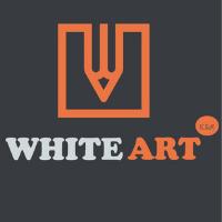 وايت آرت | Whiteart store