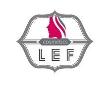 ليف كوزمتكس | LEF Cosmetics
