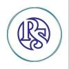 ريم ستور | Reem Store