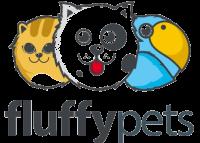 فلافي بتس | Fluffy Pets