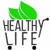 هيلثي لايف | Healthy Life