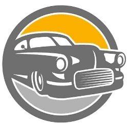 حلول دهان السيارات | Auto Paint Solutions