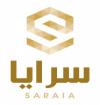 سرايا | Saraya