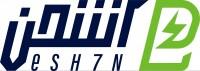 إشحن | Esh7n