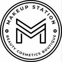 ميك اب ستيشن | Makeup Station