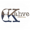 القهوة وأدواتها | Kahve Tools