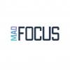 جنون التركيز | Mad Focus