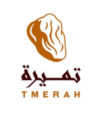 تميرة | Tmerah
