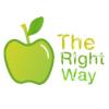ذا رايت وي | The Right Way
