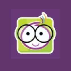 طفولة | Kids App