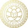 اللور بيوتي | Allure Beauty