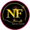 نايس فيس | Nice Face