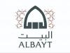 البيت | Albayt Textiles