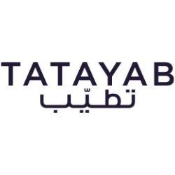 تطيب | Tatayab