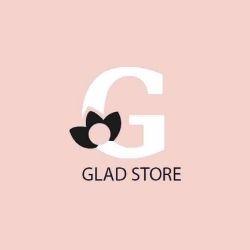 قلاد ستور | Glad Store