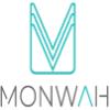 منوة | Monwah