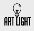 ارت لايت | Art Light