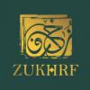زخرف لسجاد وشراشف الصلاة والهدايا | Zukhrf