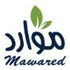 مياه موارد | Mawared Water