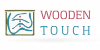 وودن تتش | Wooden Touch