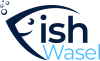 فش واصل | Fish Wasel