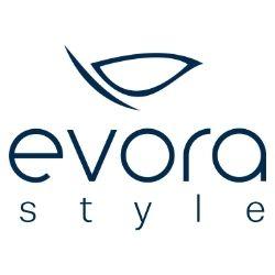 ايفورا ستايل | Evora Style