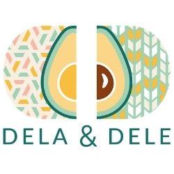ديلا وديلي | Dela & Dele