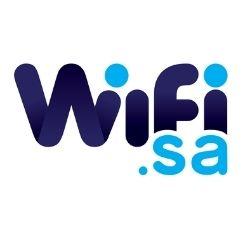 متجر واي فاي | wifi.sa