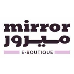 ميرور بوتيك | Mirror-sa