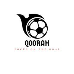 متجر كورة | Qoorah